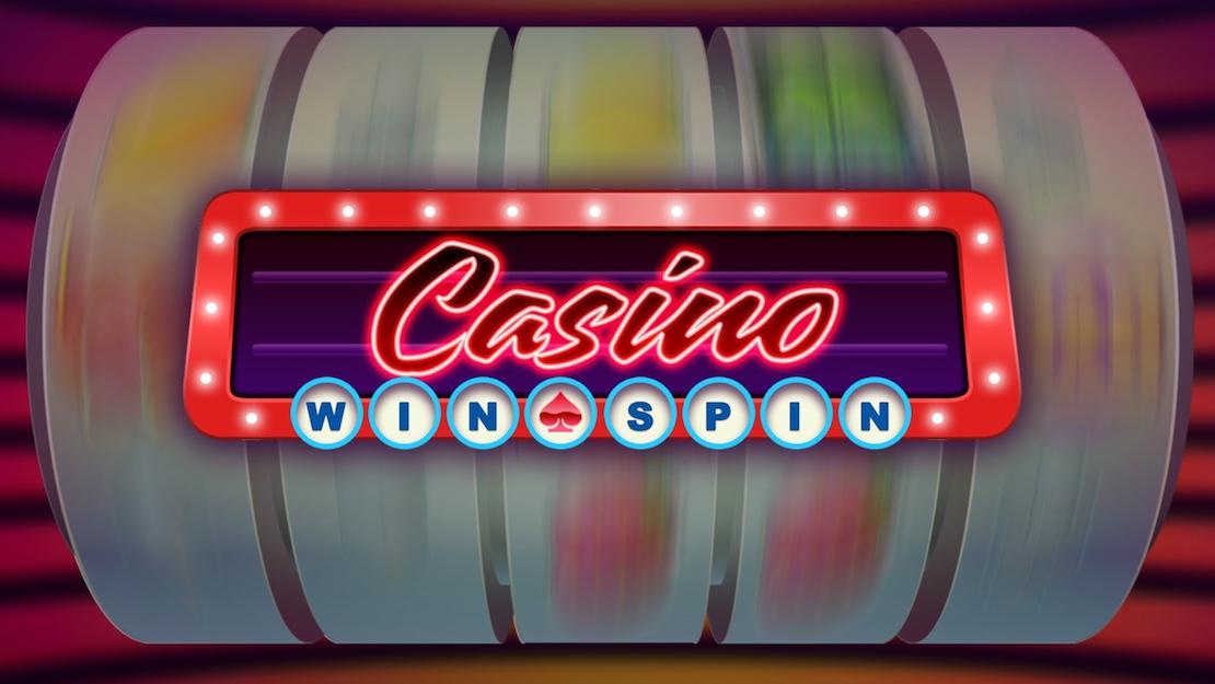 Casino-winspin