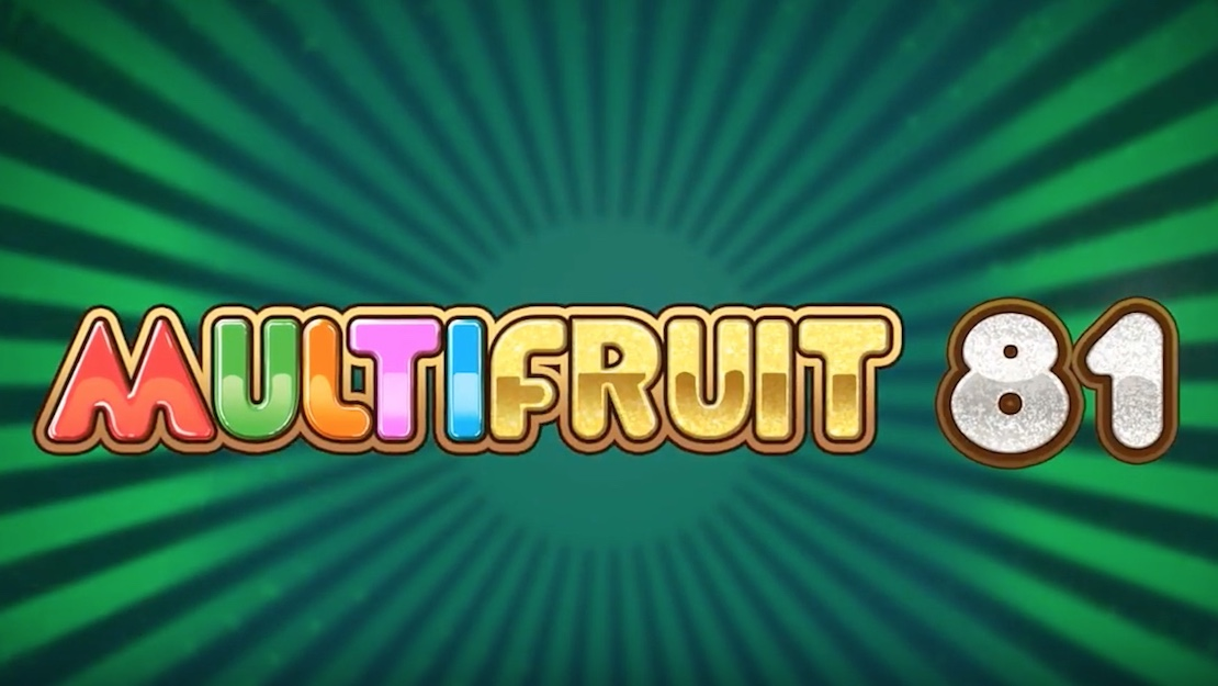 Multifruit81