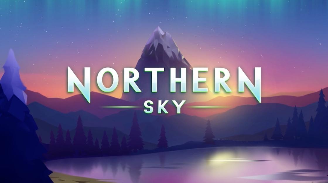 Northernsky-slot