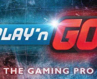 Playngo spelutvecklare
