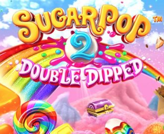Sugarpop2 betsoft