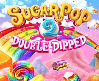 Sugarpop2 betsoft