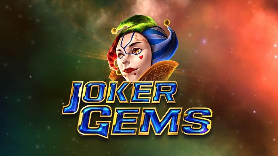 Joker-Gems