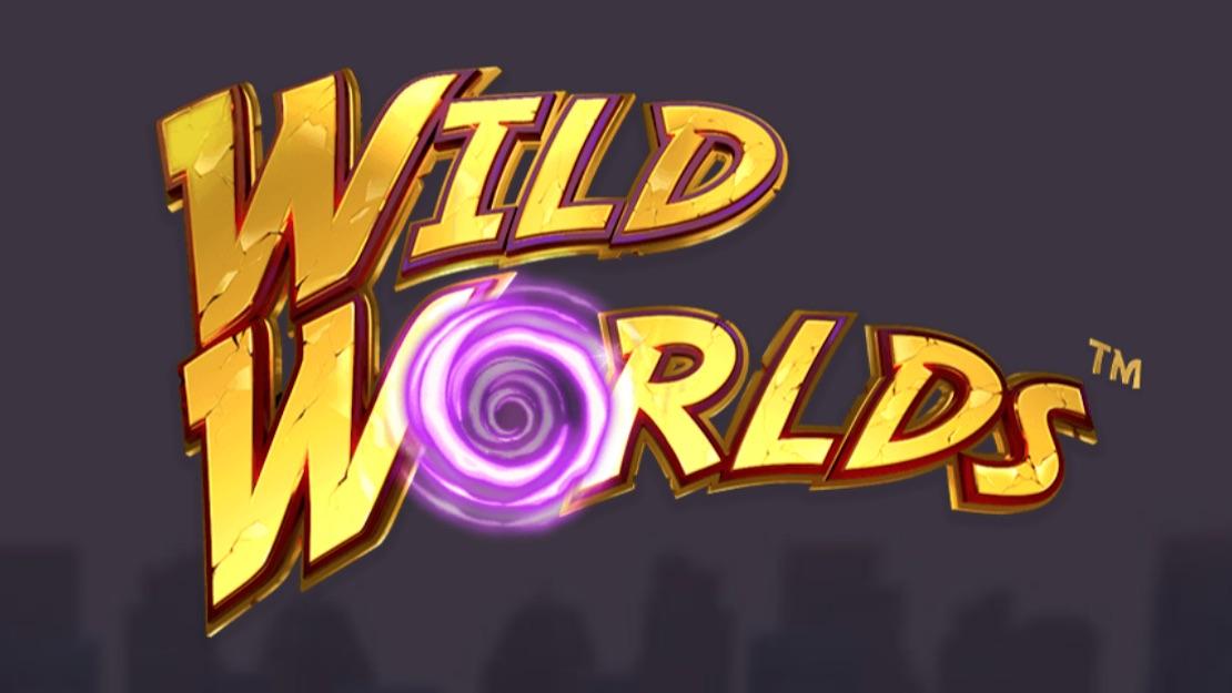 Wild-worlds-slot